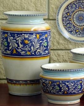 Ceramiche Facciolini
