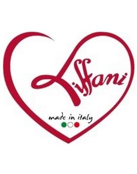 Ceramiche Love Tiffani