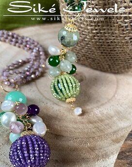 Siké Jewels