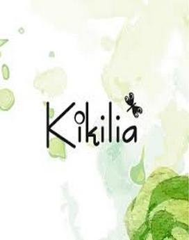 Kikila