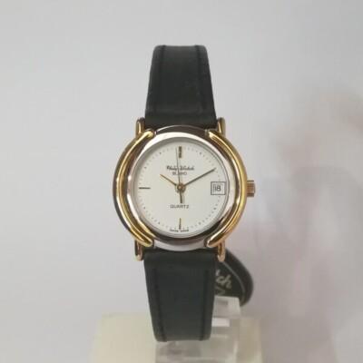 Philip Watch Blanc
