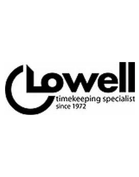 JM SMART by Lowell